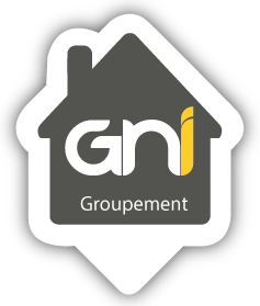 GNIMMO - ALLIANCE  IMMOBILIERE 13